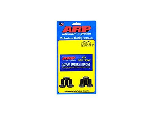 ARP 1072901 Flywheel Bolt Kit