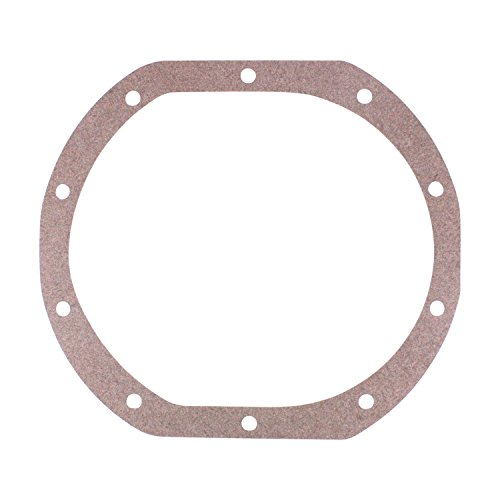 Yukon Gear & Axle (YCGF7.5) Cover Gasket for Ford 7.5 Differential
