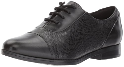 Clarks Women's Tilmont Ivy Oxford