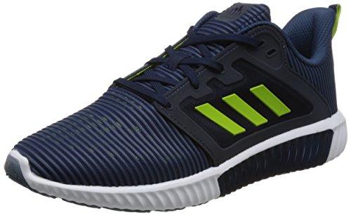 Adidas Men Climacool Vent M, CORE Navy/Lime/Legink CORE NAVY/LIME/LEGINK