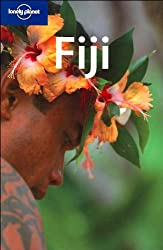 Fiji (Lonely Planet Country Guides)
