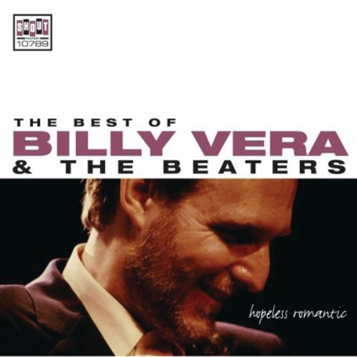 Billy Vera and The Beaters - At This Moment