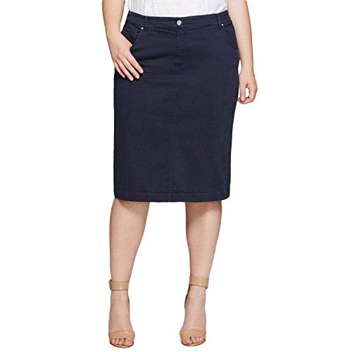 marina-rinaldi-womens-camogli-denim-knee-length-skirt-24w-33-navy