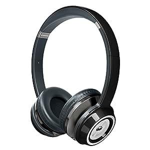 Amazon.com: Auriculares internos Monster Ncredible NErgy ...
