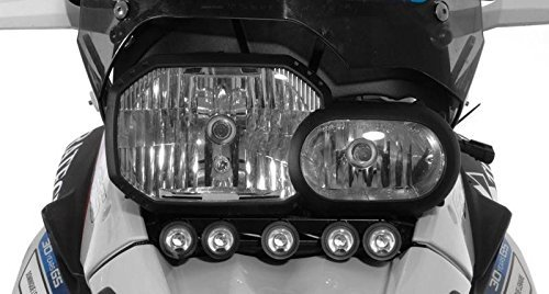 - PIAA LED DRL Chain for BMW F800GS F800GSA F700GS F650GS
