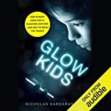 Glow Kids: How Screen Addiction Is Hijacking Our