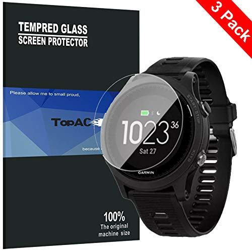 TopACE® Premium Quality Tempered Glass 0.3mm Screen Protector for ...