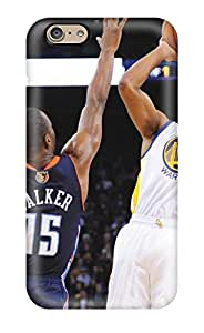 Kara J smith's Shop 4171611K937003605 golden state warriors nba basketball (13) NBA Sports & Colleges colorful iPhone 6 cases