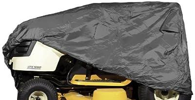 Rust-Oleum (RO-TC1) Stops Rust Riding Lawn Mower Cover