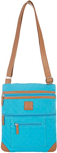 stone-mountain-lockport-quilted-solid-handbag-one-size-bluebird-tan