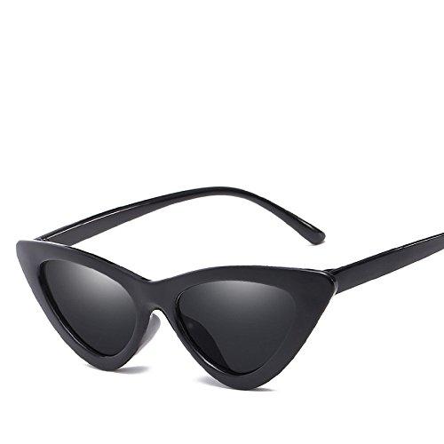 De Marina Disco Marco De para Pieza Moda De RinV para Sol De Gafas Triángulo Gafas NO5 Sol Hombres Espejo No13 Moda Mujer Viaje wHRqw0P