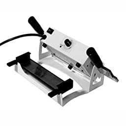 Masterbind ImagePress Hot Stamping Device [Office Product] [Office Product]