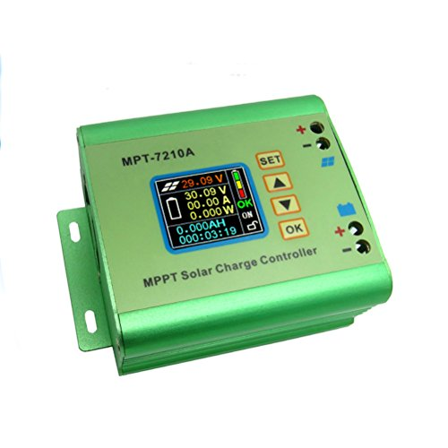 Y-SOLAR-LCD-MPPT-10A-Solar-Regulator-Charge-Controller-for-24V-36V-48V-60V-72V-Battery-DC12-60V-Max-600W-Solar-Panel-DC-DC-Step-Up-Power