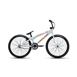 Redline Bikes MX24 BMX Race Cruiser, Blue