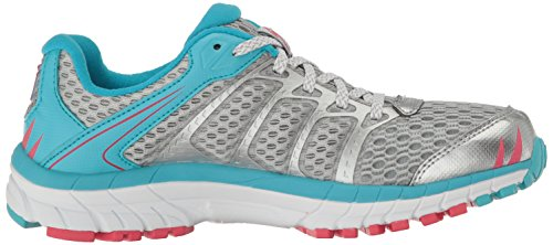 Women's Running Roadclaw Trail Blue 275 Shoes Inov8 qRv8Px