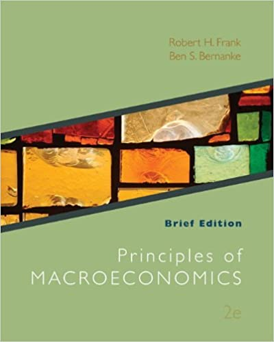 Principles of macroeconomics brief edition mcgraw hill series principles of macroeconomics brief edition mcgraw hill series economics 2nd edition fandeluxe Image collections