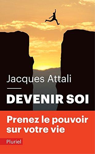 Download Devenir Soi (French Edition) PDF