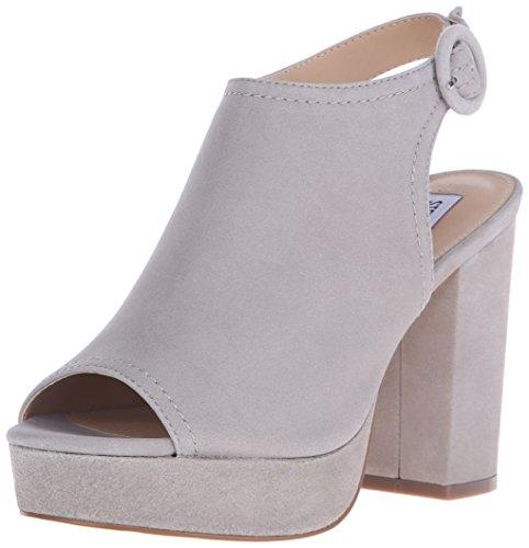 steve-madden-womens-slyye-platform-dress-sandal-grey-suede-8-m-us