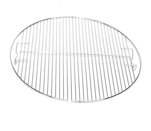Weber # 85041 22.5 Lower Cooking Grate