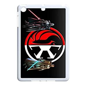 Winfors Star Wars Phone Case For iPad Mini [Pattern-2]