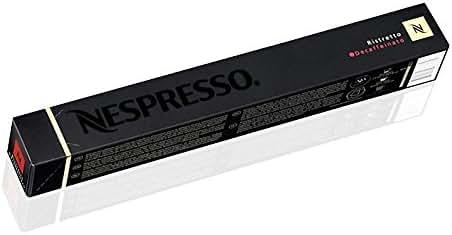 Nespresso OriginalLine