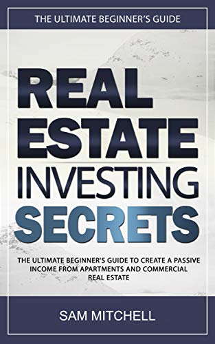 100 Best Real Estate Books of All Time - BookAuthority