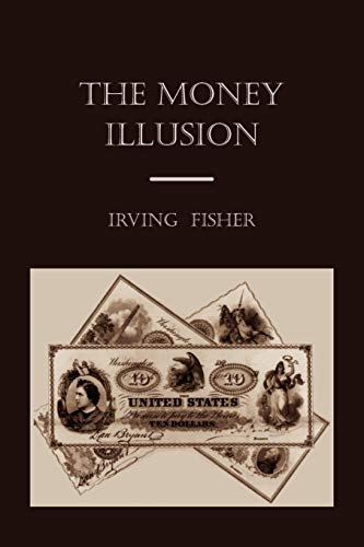 irving fisher - 1