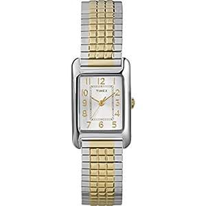 Timex - Watch - T2P305