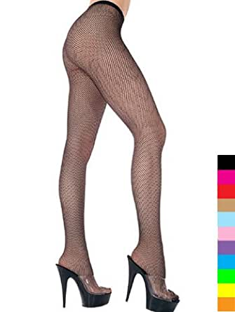 Talented plus size pink fishnet pantyhose wonderful...simply wonderful