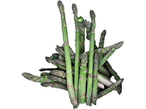 freeze dried asparagus - 9