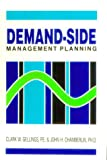 Demand-Side Management Planning 9780878146291