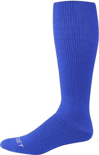 Acrylic Multi Sport Socks (Pro Feet Acrylic Multi-Sport Cushioned Tube Socks)