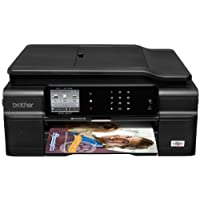 Printers Copiers and Fax Machines Product