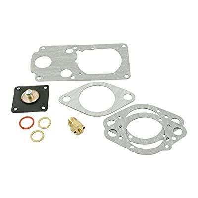 EMPI 2301 CARB REBUILD KIT, Kadron, Brosol, Solex 40/44 carburetors, VW Bug, Baja, Off Road: Automotive