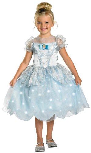 light up dress - 9