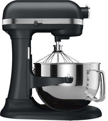 Amazon.com: KitchenAid PRO 500 Series 5-Quart Lift Style Stand Mixer