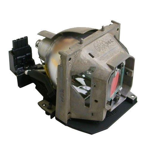 SP. 82 F01.001 Compatible Nobo Lámpara de proyector con la ...