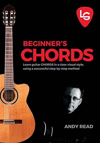 Love Guitar bitesize How to Play Chords - Learning To Master One Of ...