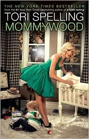 Mommywood 1st (first) edition Text Only pdf epub