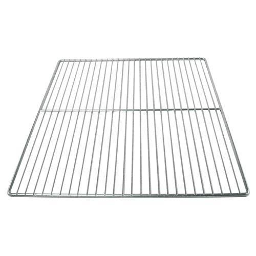 Continental Refrigeration 5-112 Shelf Wire Oven Refrigerator Rack 22X25.5 23113 by Continental Refrigerator