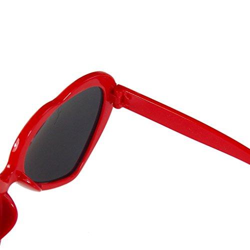 c3b9d0dfb7de Heart shaped glasses - Alice-in-Wonderland.net shop