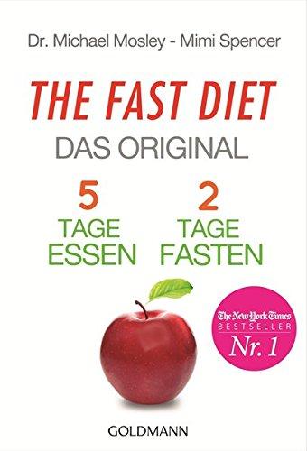 the-fast-diet-das-original-5-tage-essen-2-tage-fasten