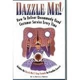 Dazzle Me!, The Editors at Dartnell, 0850132746