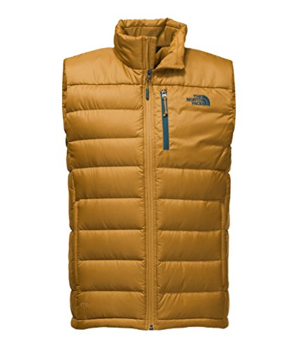 The North Face Mens Vest - 8