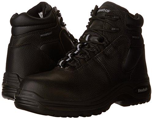 f61a7bc8e7b Reebok Work Men s Trainex RB6765 Sport Work Boot - Buy Online in KSA ...
