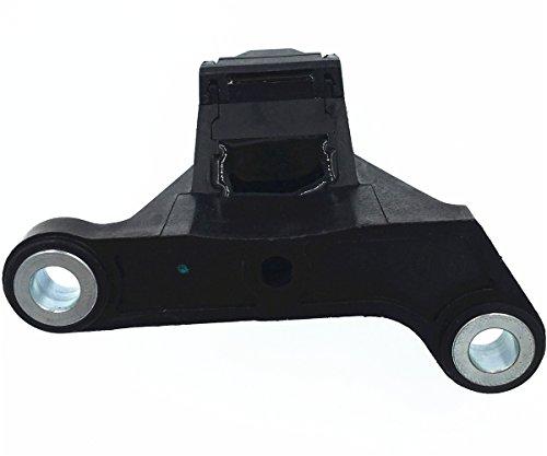 HZTWFC Crankshaft Position Sensor 10456161 Compatible for Chevrolet LUMINA CAMARO IMPALA Buick LE SABRE PARK AVENUE REGAL -