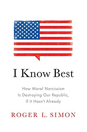 I know best how moral narcissism is destroying our republic if it digital list price 2599 fandeluxe Images