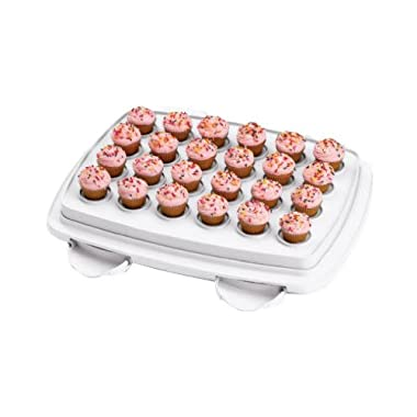 Wilton 2105-9958 Ultimate 3 In 1 Caddy