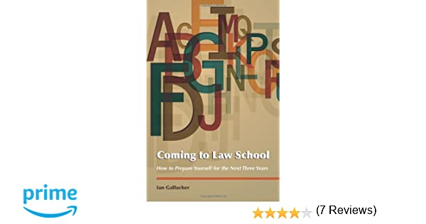 Buy A Practical Guide to Writing Law School Essay Exams John C     University of Wyoming