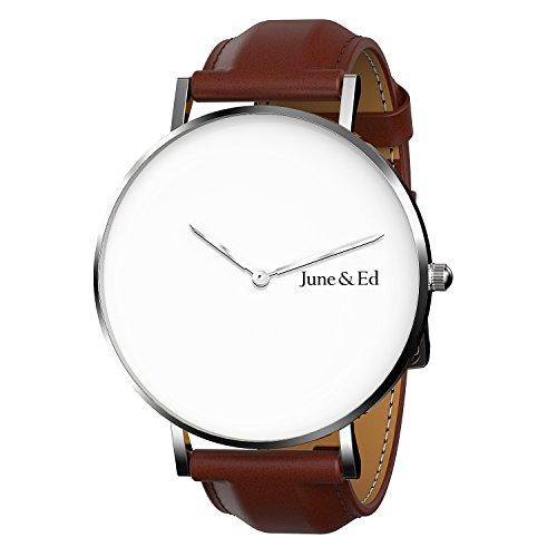 Quartz Watch Crystal - 5
